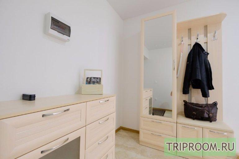 2-комнатная квартира посуточно (вариант № 45018), ул. Советская улица, фото № 3
