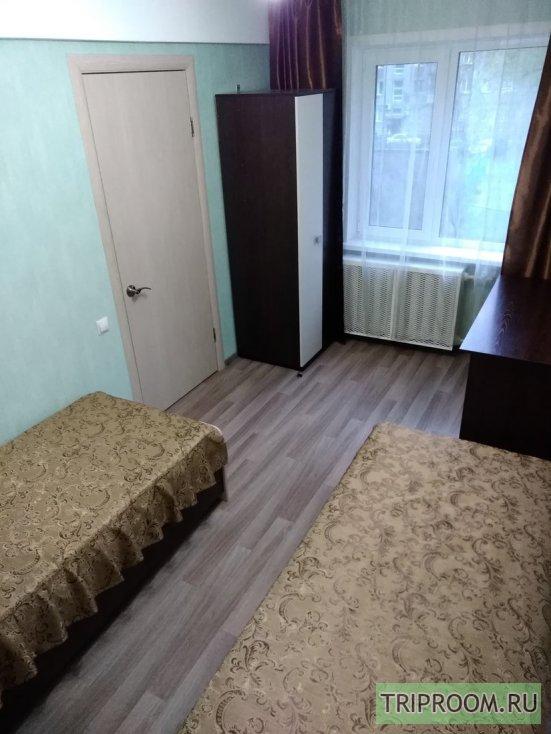 2-комнатная квартира посуточно (вариант № 57475), ул. Вокзальная магистраль, фото № 4