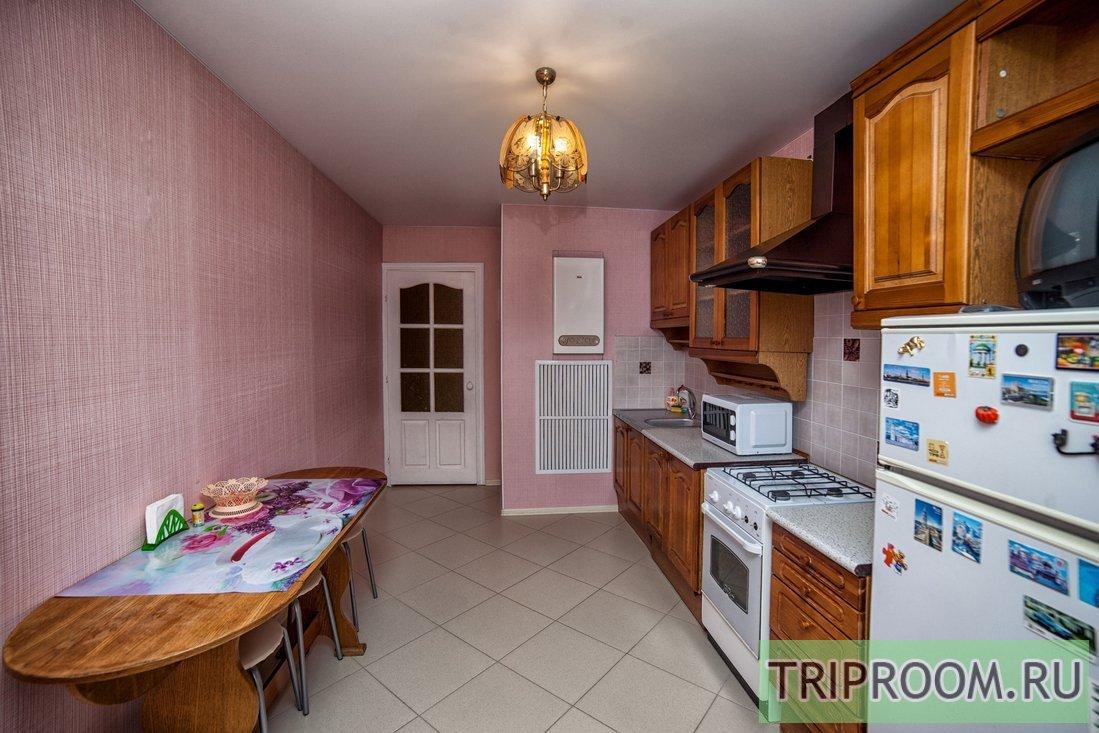 1-комнатная квартира посуточно (вариант № 57503), ул. проезд Маршала Конева, фото № 13