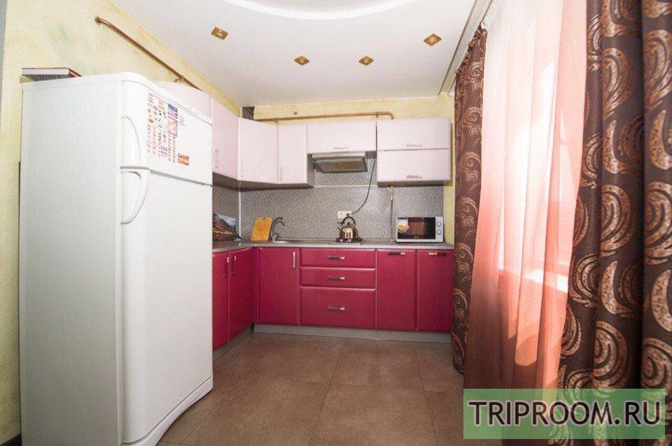 1-комнатная квартира посуточно (вариант № 14928), ул. фатыха амирхана, фото № 8