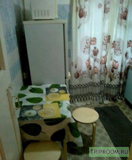 1-комнатная квартира посуточно (вариант № 47345), ул. Нагибина улица, фото № 4