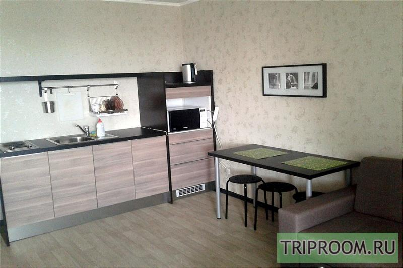 2-комнатная квартира посуточно (вариант № 32514), ул. Крахмалева улица, фото № 5