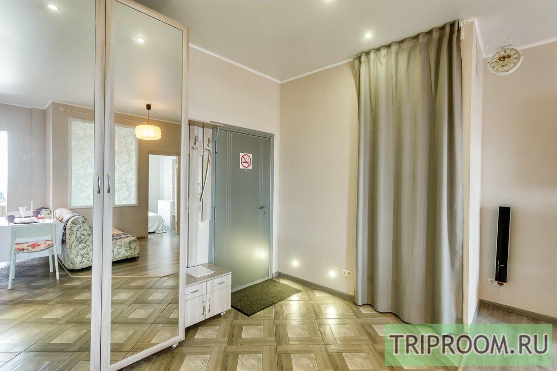 1-комнатная квартира посуточно (вариант № 64328), ул. Варфоломеева, фото № 9