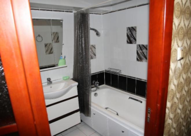 3-комнатная квартира посуточно (вариант № 171), ул. Калинина улица, фото № 1