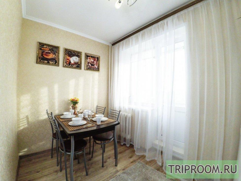 1-комнатная квартира посуточно (вариант № 5119), ул. Академика Сахарова улица, фото № 3