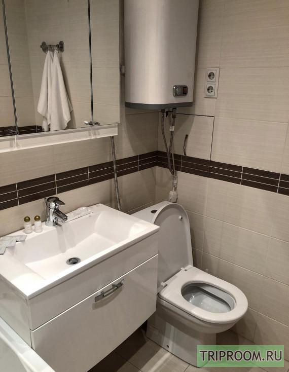 1-комнатная квартира посуточно (вариант № 68906), ул. Алексеева, фото № 7