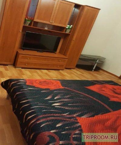1-комнатная квартира посуточно (вариант № 45215), ул. Профсоюзов улица, фото № 4