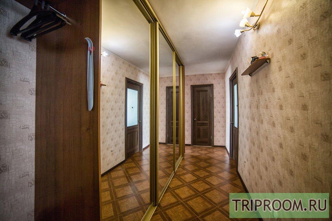 2-комнатная квартира посуточно (вариант № 37578), ул. Академика Петрова улица, фото № 22