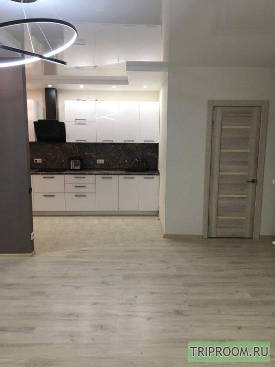 2-комнатная квартира посуточно (вариант № 66088), ул. Черняховского, фото № 4