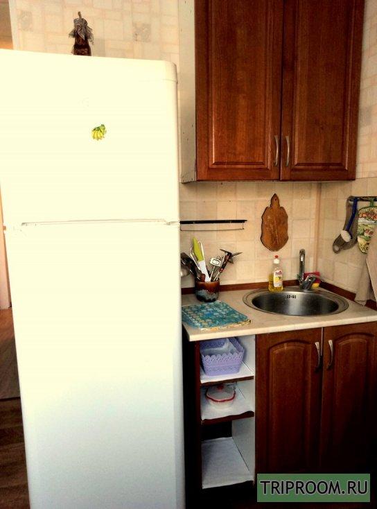 1-комнатная квартира посуточно (вариант № 64982), ул. Рокосовского, фото № 5