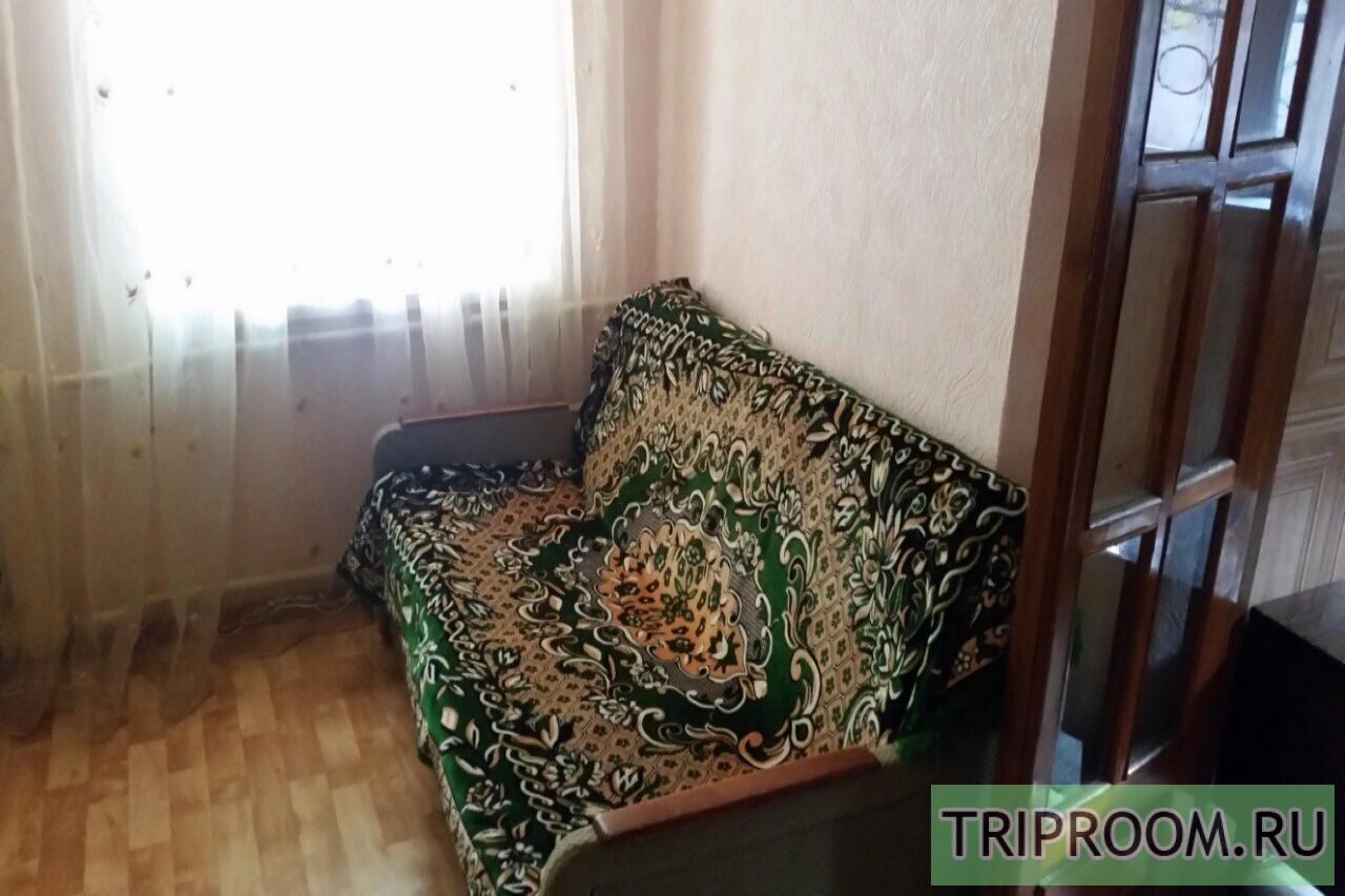 2-комнатная квартира посуточно (вариант № 32844), ул. Володарского улица, фото № 2