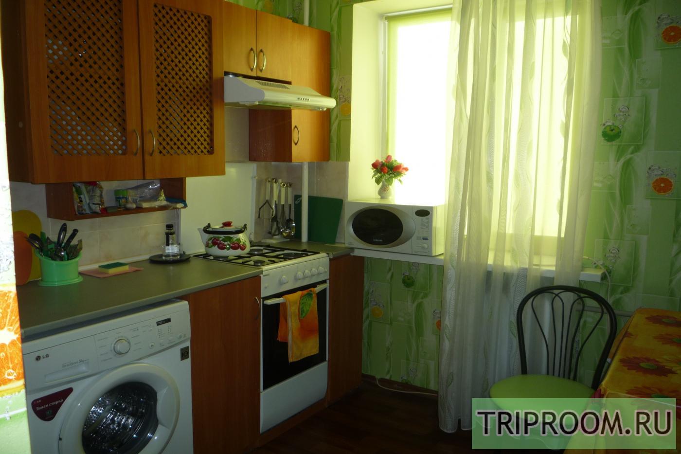 1-комнатная квартира посуточно (вариант № 13441), ул. Гагарина проспект, фото № 6
