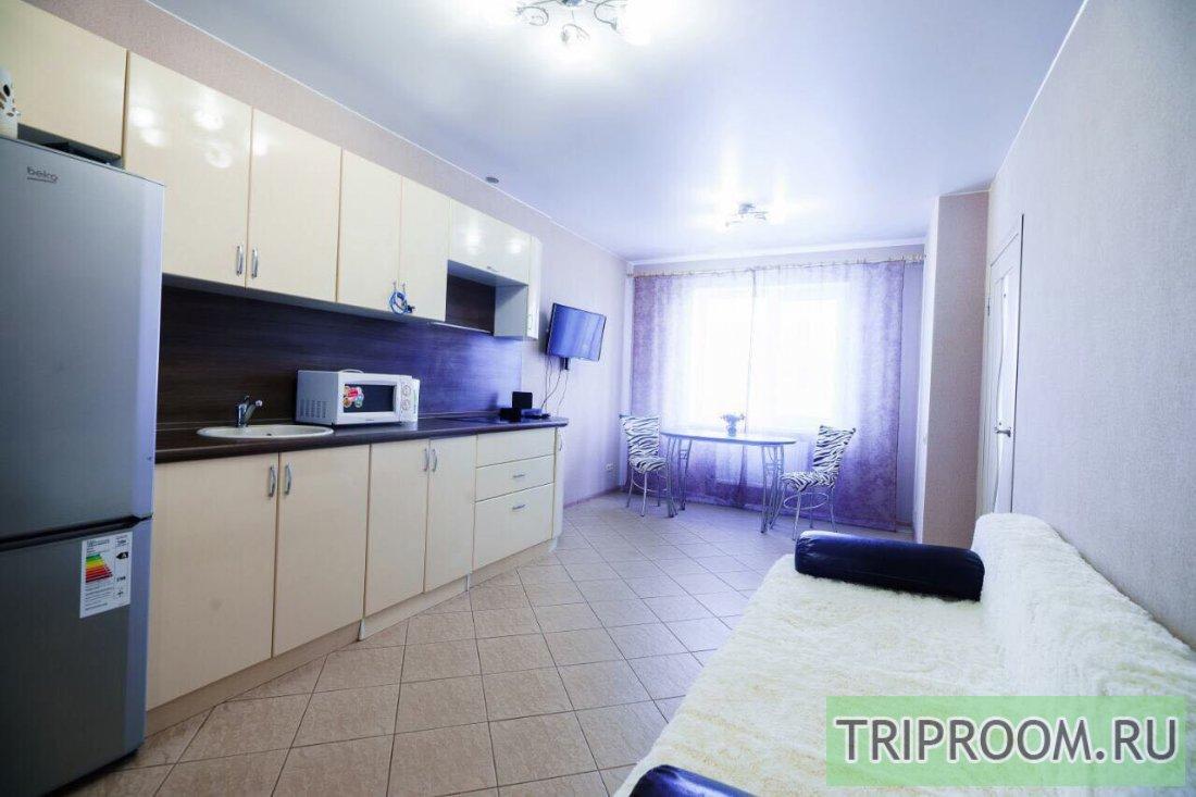 1-комнатная квартира посуточно (вариант № 48608), ул. Пугачева Е.И, фото № 6