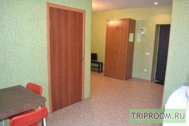 1-комнатная квартира посуточно (вариант № 45201), ул. Маяковский третий переулок, фото № 1