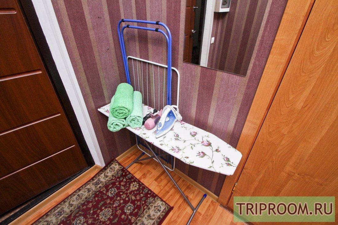 1-комнатная квартира посуточно (вариант № 64422), ул. тюменский тракт, фото № 12