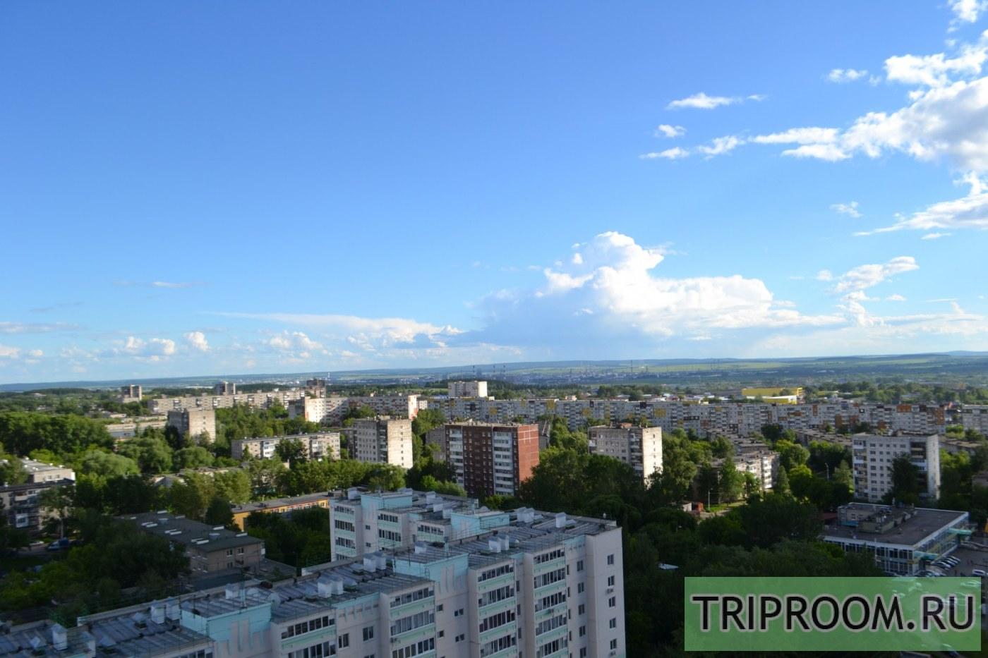 1-комнатная квартира посуточно (вариант № 39023), ул. Беляева улица, фото № 8