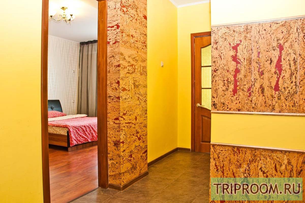 1-комнатная квартира посуточно (вариант № 13658), ул. Зиповская улица, фото № 5