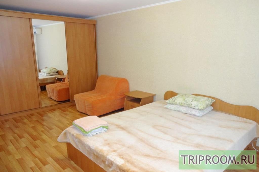 1-комнатная квартира посуточно (вариант № 31189), ул. Ставропольская улица, фото № 3