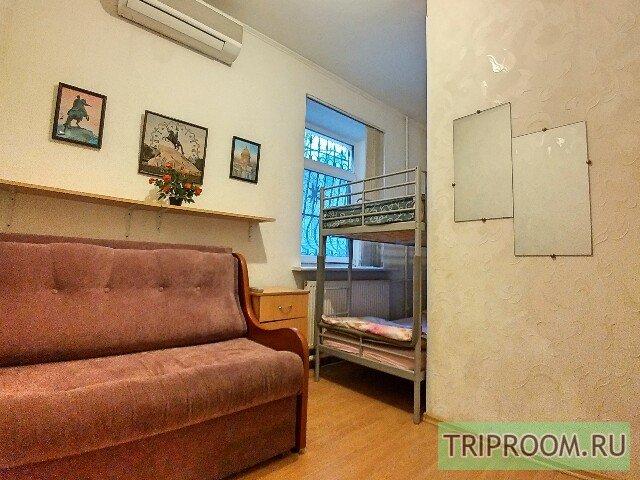 Комната в 4х-комнатной квартире посуточно (вариант № 28401), ул. набережная реки Фонтанка, фото № 10