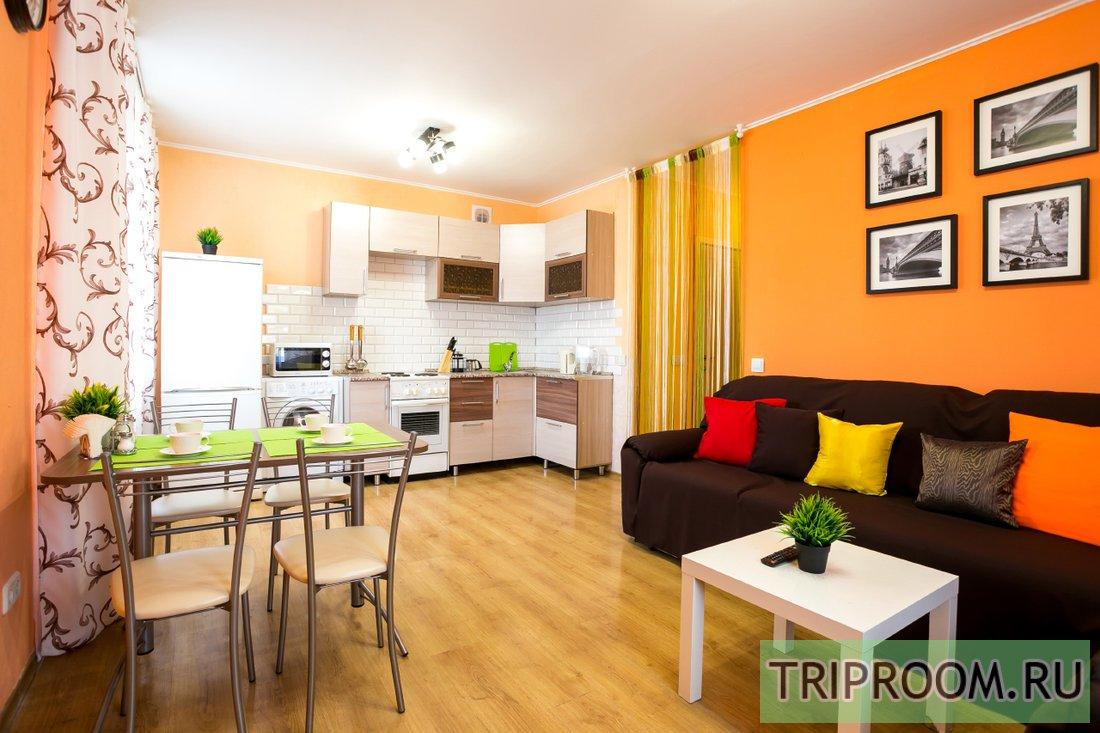 3-комнатная квартира посуточно (вариант № 65260), ул. ул. Карла Маркса, фото № 15