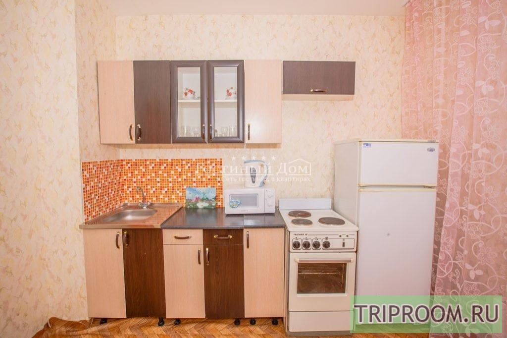 2-комнатная квартира посуточно (вариант № 28497), ул. Алексеева улица, фото № 4