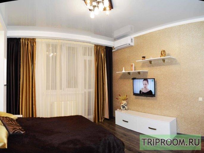 1-комнатная квартира посуточно (вариант № 45739), ул. Челнокова улица, фото № 2
