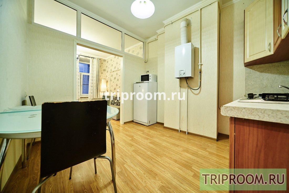 1-комнатная квартира посуточно (вариант № 15530), ул. Большая Конюшенная улица, фото № 11