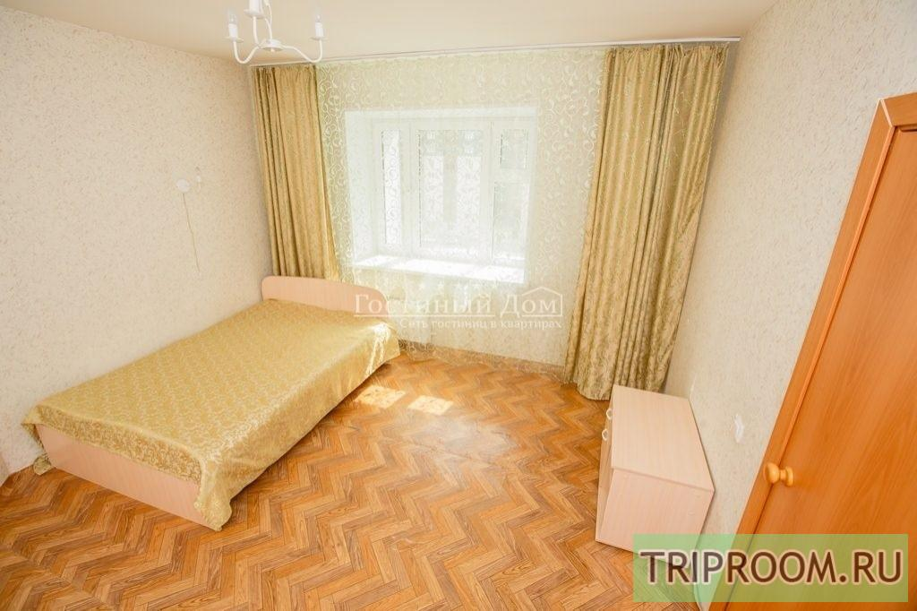 2-комнатная квартира посуточно (вариант № 28497), ул. Алексеева улица, фото № 2