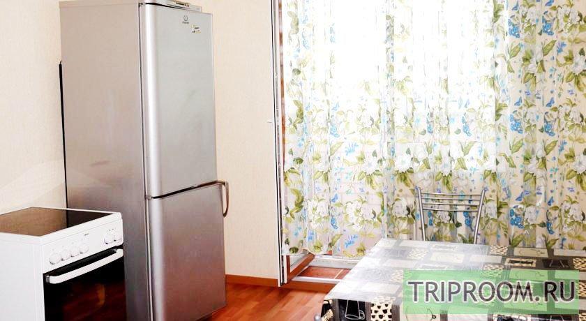 1-комнатная квартира посуточно (вариант № 66602), ул. Партизана Железняка, фото № 6