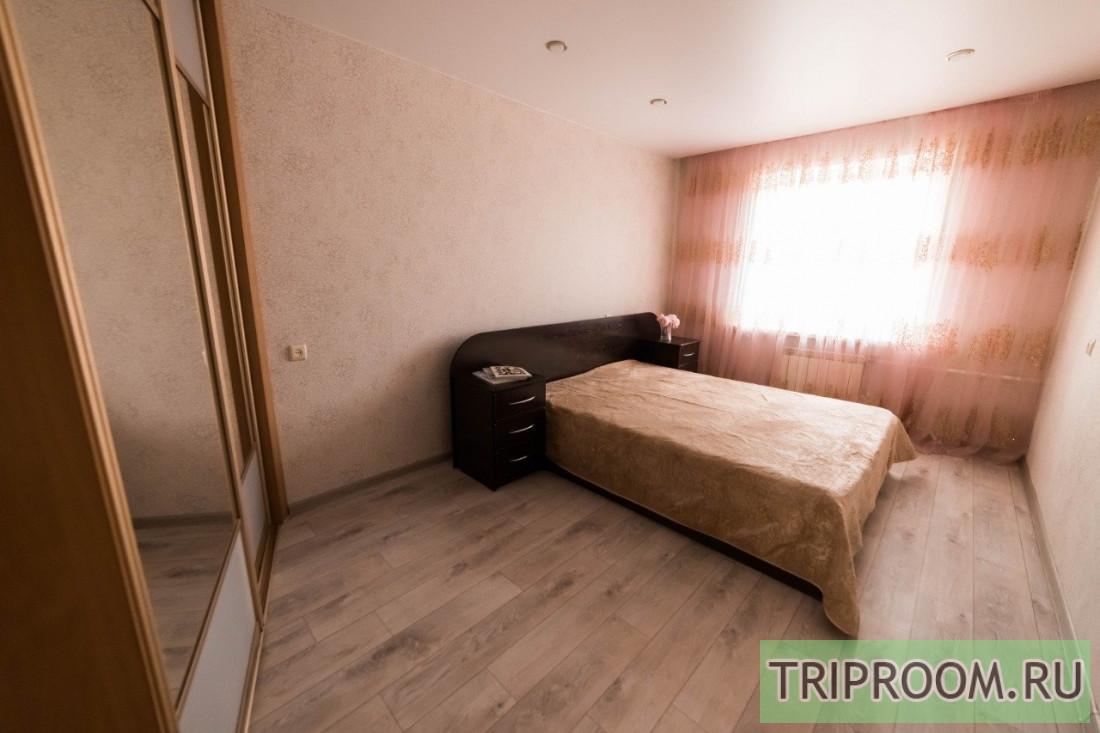 2-комнатная квартира посуточно (вариант № 7674), ул. Свердловская улица, фото № 5