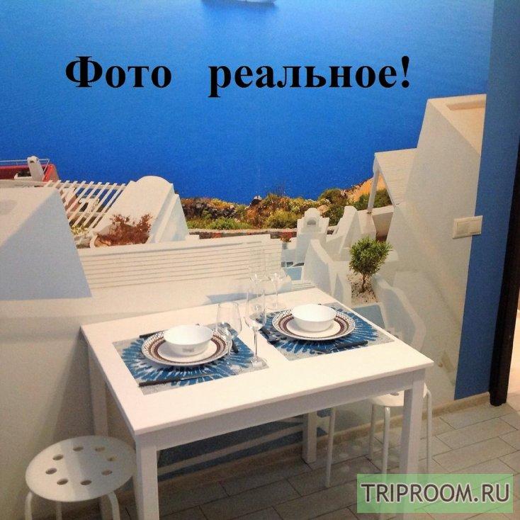 1-комнатная квартира посуточно (вариант № 61159), ул. ул. Землянского, фото № 6