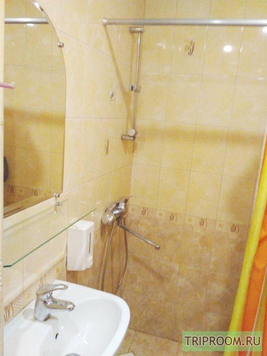 1-комнатная квартира посуточно (вариант № 65130), ул. 8 линия В.О., фото № 11