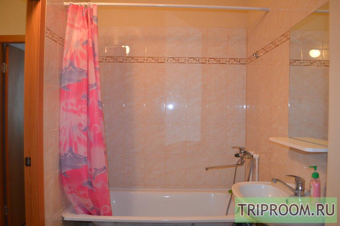 1-комнатная квартира посуточно (вариант № 61825), ул. Шоссе Космонавтов, фото № 7