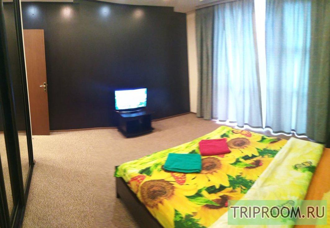 2-комнатная квартира посуточно (вариант № 64490), ул. 4-я Мякининская, фото № 14