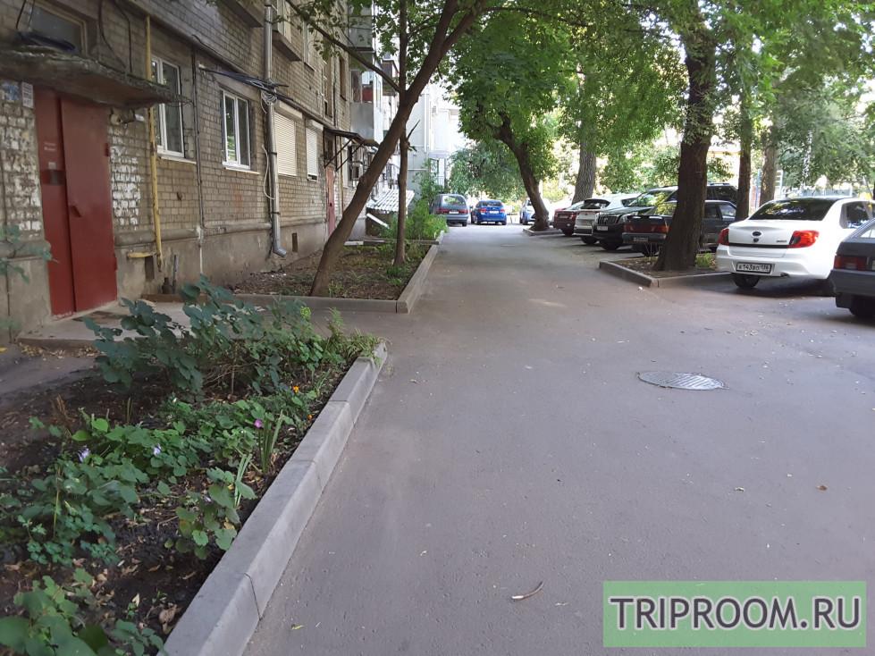 2-комнатная квартира посуточно (вариант № 53979), ул. Фридриха Энгельса, фото № 19