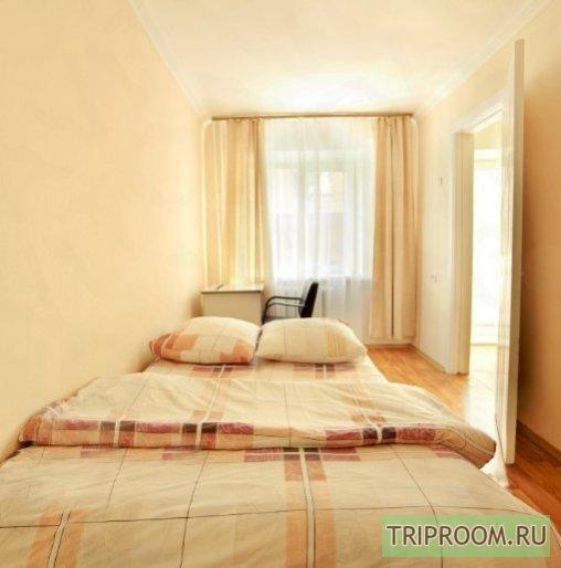 2-комнатная квартира посуточно (вариант № 47171), ул. Нерчинская улица, фото № 1