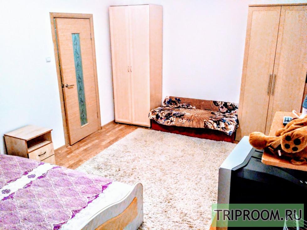1-комнатная квартира посуточно (вариант № 56541), ул. Тюменский тракт, фото № 4