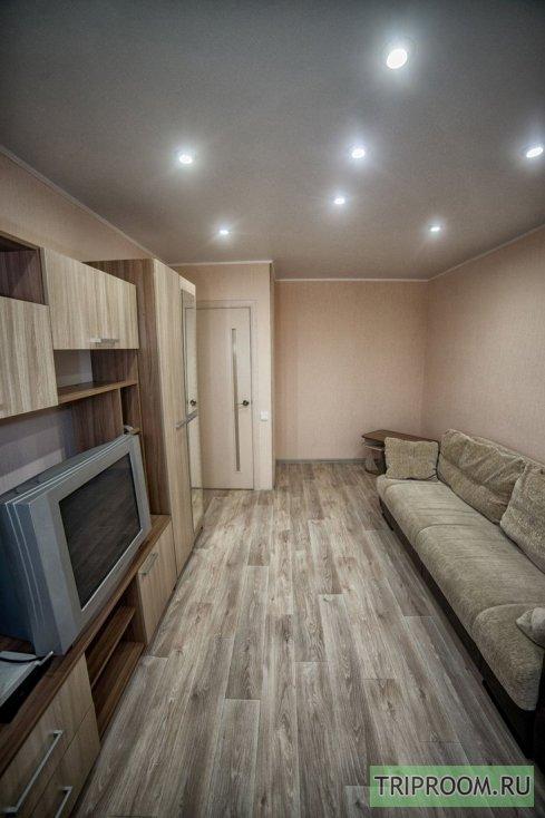 1-комнатная квартира посуточно (вариант № 57505), ул. Юбилейная улица, фото № 8