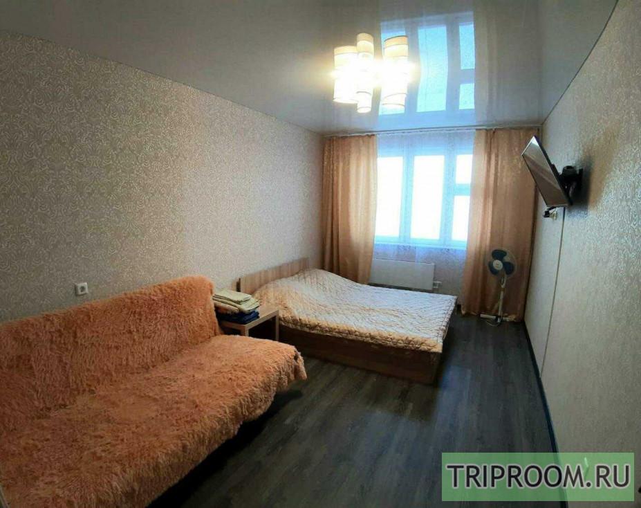 2-комнатная квартира посуточно (вариант № 67998), ул. Виктора Уса, фото № 2