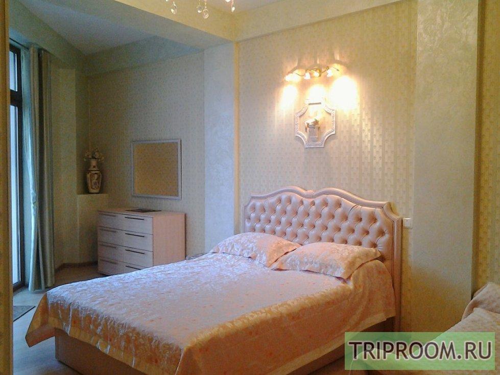 1-комнатная квартира посуточно (вариант № 60937), ул. улица Боткинская, фото № 1