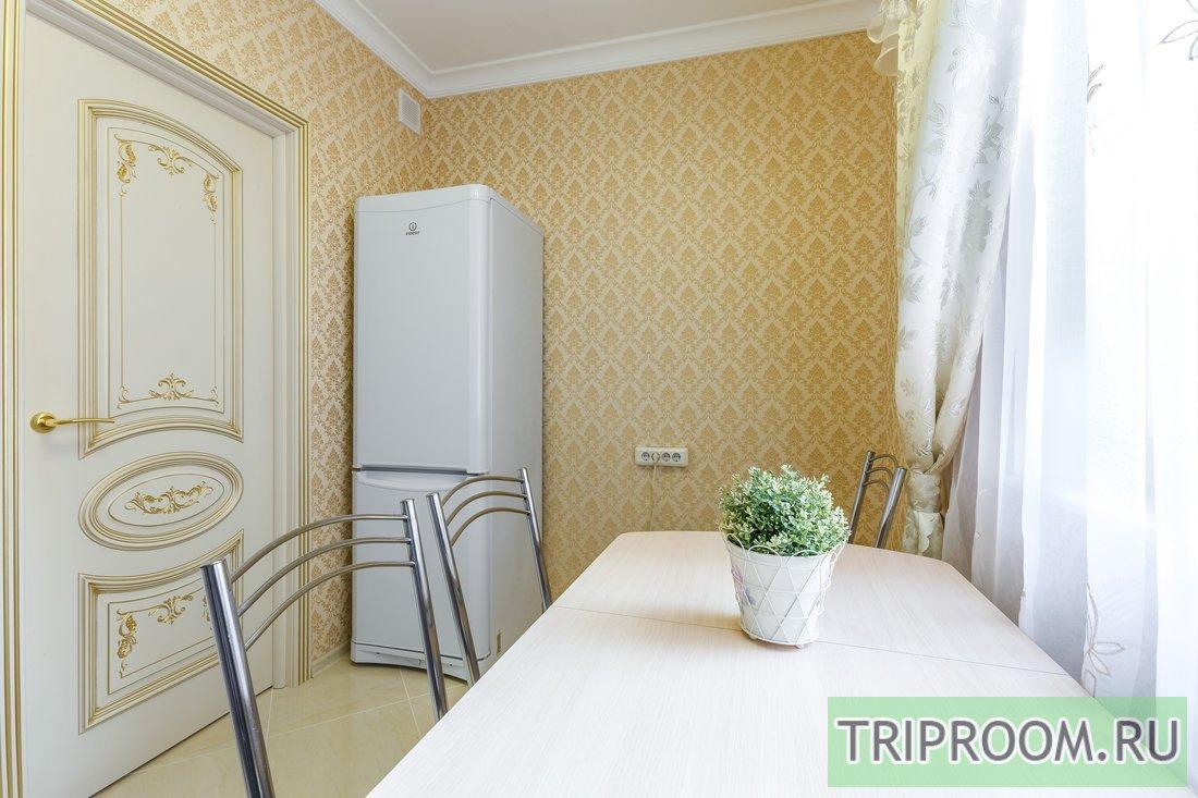 1-комнатная квартира посуточно (вариант № 55426), ул. Новочеремушкинская улица, фото № 8