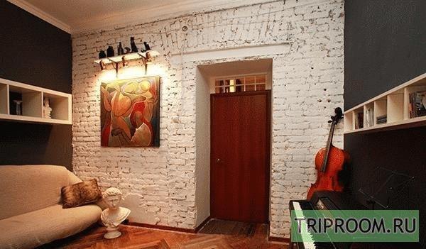3-комнатная квартира посуточно (вариант № 65547), ул. Союза Печатников, фото № 9