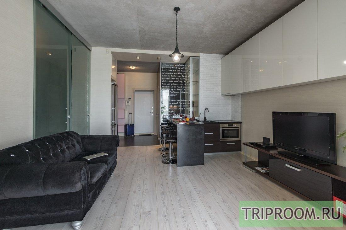 2-комнатная квартира посуточно (вариант № 59343), ул. Студеная улица, фото № 7