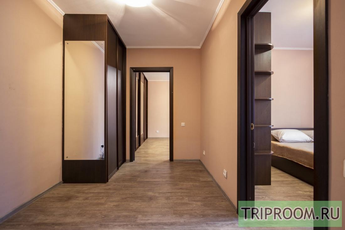 2-комнатная квартира посуточно (вариант № 67543), ул. Красной армии, фото № 9