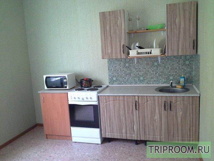 1-комнатная квартира посуточно (вариант № 20748), ул. р-н Аэропортаул Лавочкина, фото № 6