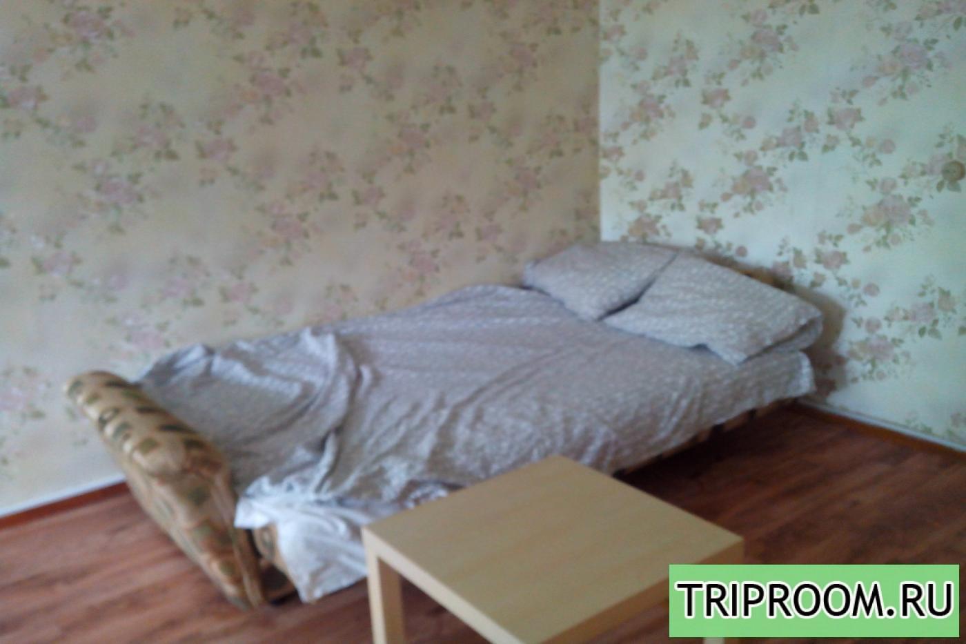 1-комнатная квартира посуточно (вариант № 8939), ул. Советская улица, фото № 2