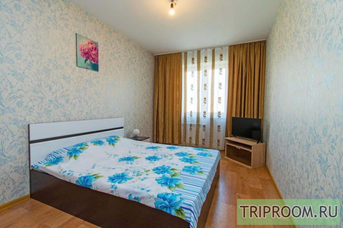 1-комнатная квартира посуточно (вариант № 66960), ул. чернышевского, фото № 3