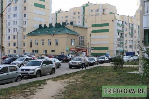 1-комнатная квартира посуточно (вариант № 4723), ул. Ломоновсова улица, фото № 5