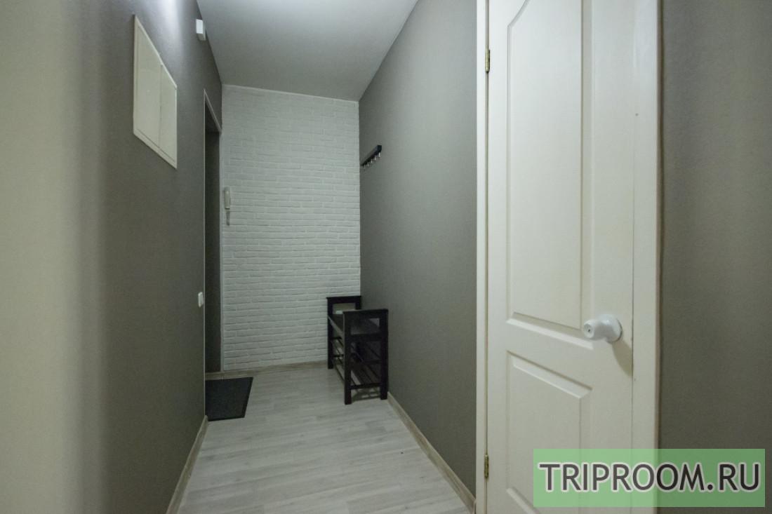 1-комнатная квартира посуточно (вариант № 67249), ул. Перенсона, фото № 6