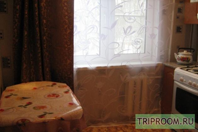 1-комнатная квартира посуточно (вариант № 11119), ул. Багратиона улица, фото № 5